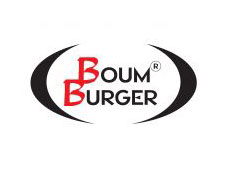 Boum-Burger
