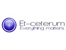 Et-Ceterum