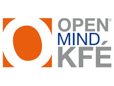OpenMindKfé