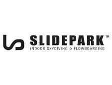 SlidePark