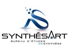 SynthésArt