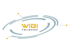 WibiTelecom